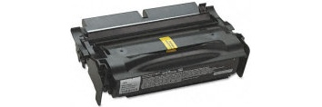 12A8425 Remanufactured
