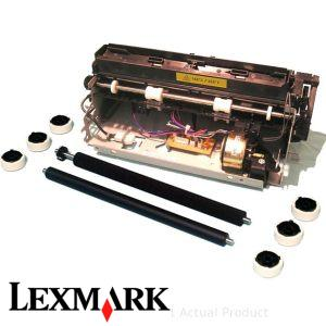 Genuine Lexmark 40X2254 110 Volt Maintenance Kit