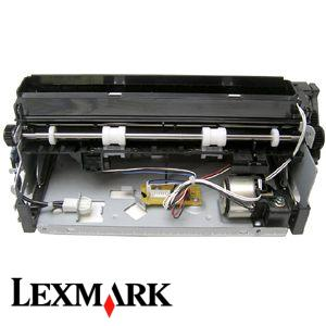 Genuine Lexmark 56P2542 115 Volt Fuser Kit