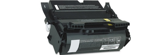 64015HA Remanufactured