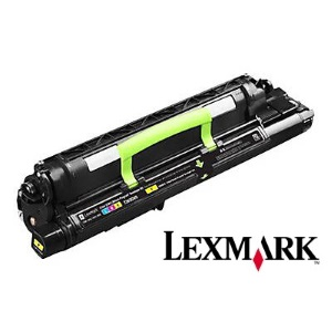 72K0DY0 Photodeveloper - Lexmark Genuine OEM (Yellow)