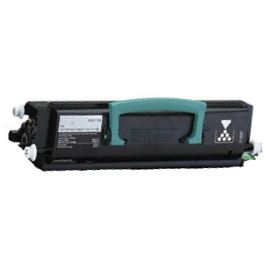 Remanufactured Lexmark E450H11A Black Toner Cartridge