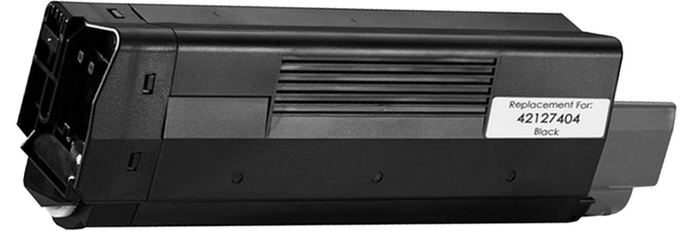 42127404 Remanufactured