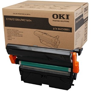 44250801 Image Drum - Okidata Genuine OEM
