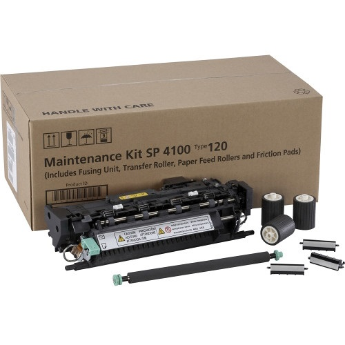 Ricoh 406642 Maintenance Kit - Ricoh Genuine OEM