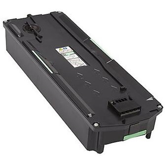 Ricoh 408036 Waste Toner Bottle - Ricoh Genuine OEM