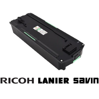 Ricoh 418425 Waste Toner Bottle - Ricoh Genuine OEM