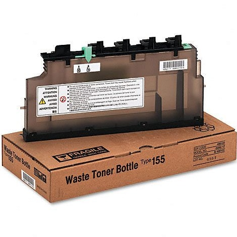Genuine Ricoh 420131 Waste Unit