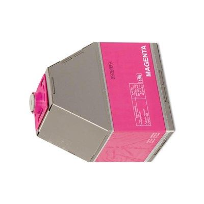 Compatible Ricoh 888342 Magenta Toner Cartridge