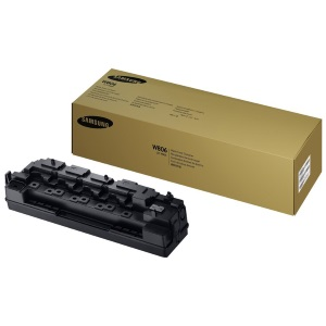 CLT-W806 Waste Toner Collector - Samsung Genuine OEM