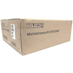 Savin 402961 Maintenance Kit - Savin Genuine OEM