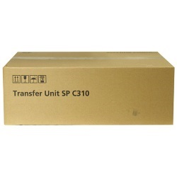 Savin 406067 Transfer Unit - Savin Genuine OEM