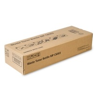 Savin 416890 Waste Toner Bottle - Savin Genuine OEM