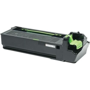 Genuine Sharp AR-016TD Black Toner Cartridge
