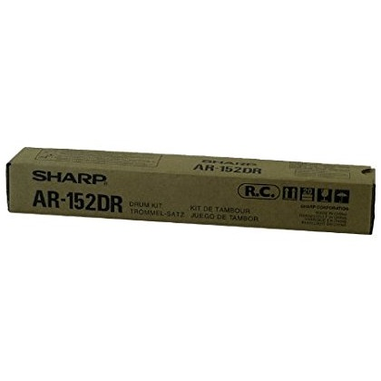 AR-152DR Drum Unit - Sharp Genuine OEM