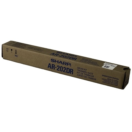 AR-202DR Drum Unit - Sharp Genuine OEM