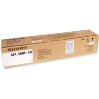 MX-36NUSB Drum Unit - Sharp Genuine OEM