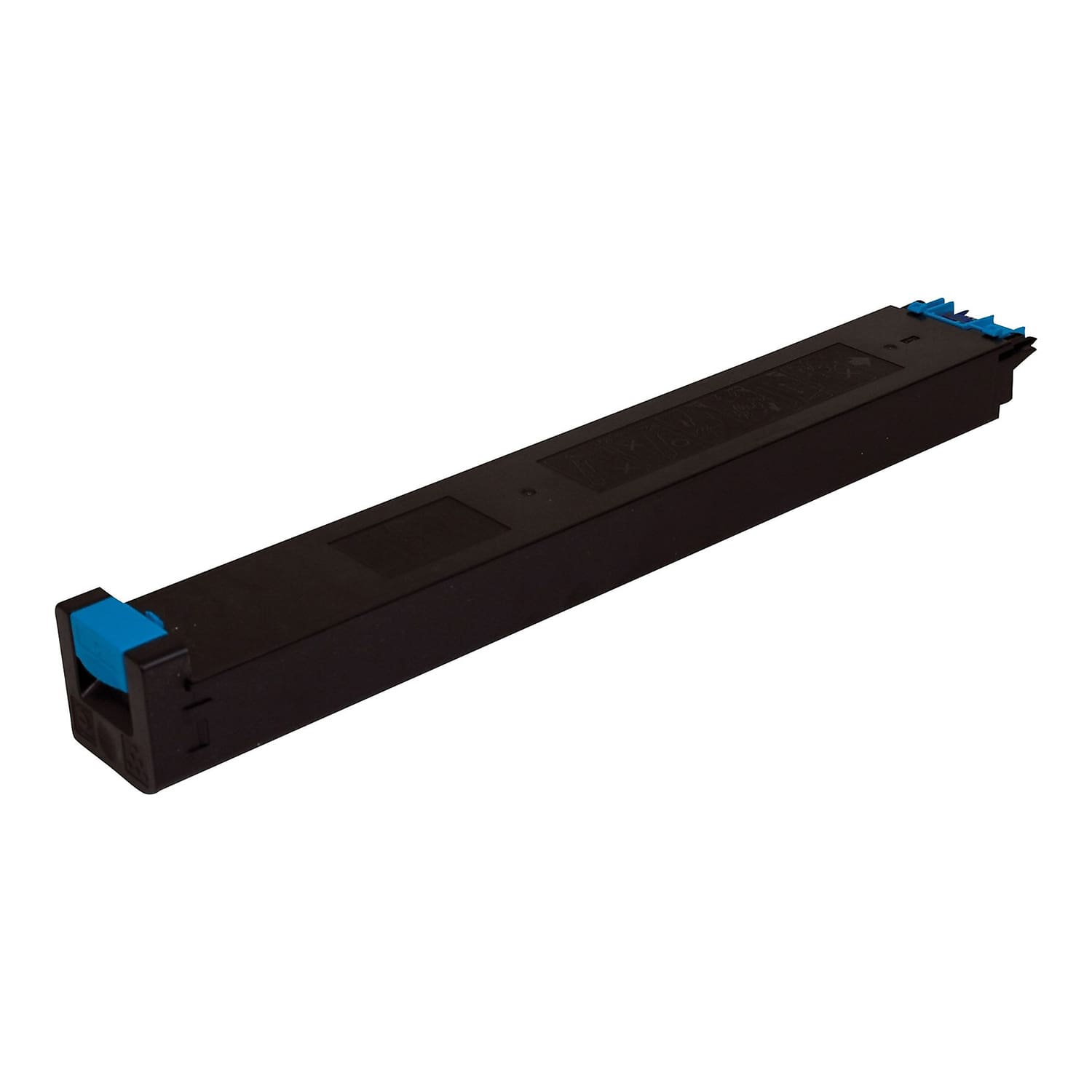 MX-51NTCA Toner Cartridge - Sharp Compatible (Cyan)