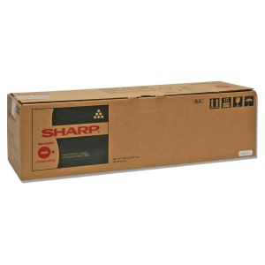 MX-62NRSA Drum Unit - Sharp Genuine OEM