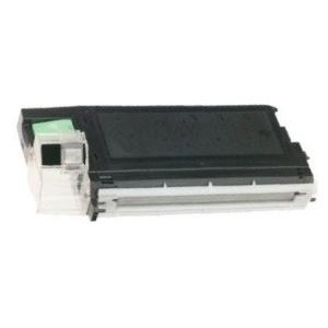 006R00914 Toner Cartridge - Xerox Remanufactured (Black)