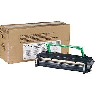 006R01218 Toner Cartridge - Xerox Genuine OEM (Black)