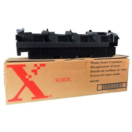 008R12903 Waste Toner Bottle - Xerox Genuine OEM