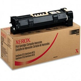 013R00589 Drum Unit - Xerox Genuine OEM