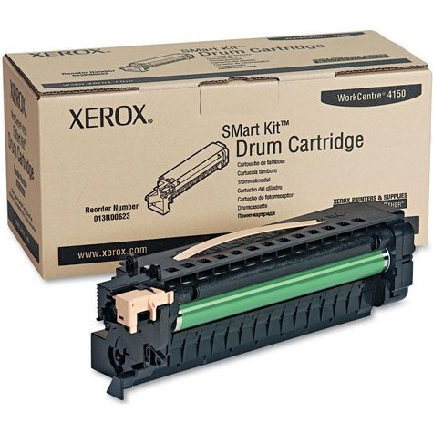 013R00623 Drum Unit - Xerox Genuine OEM