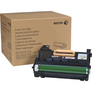 101R00554 Drum Unit - Xerox Genuine OEM