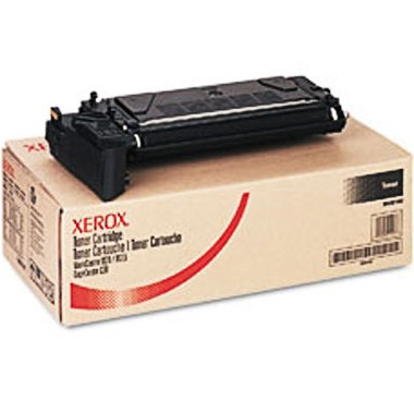 106R01047 Toner Cartridge - Xerox Genuine OEM (Black)