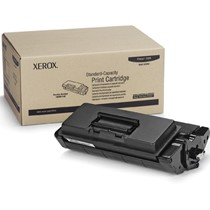 Genuine Xerox 106R01148 Black Toner Cartridge
