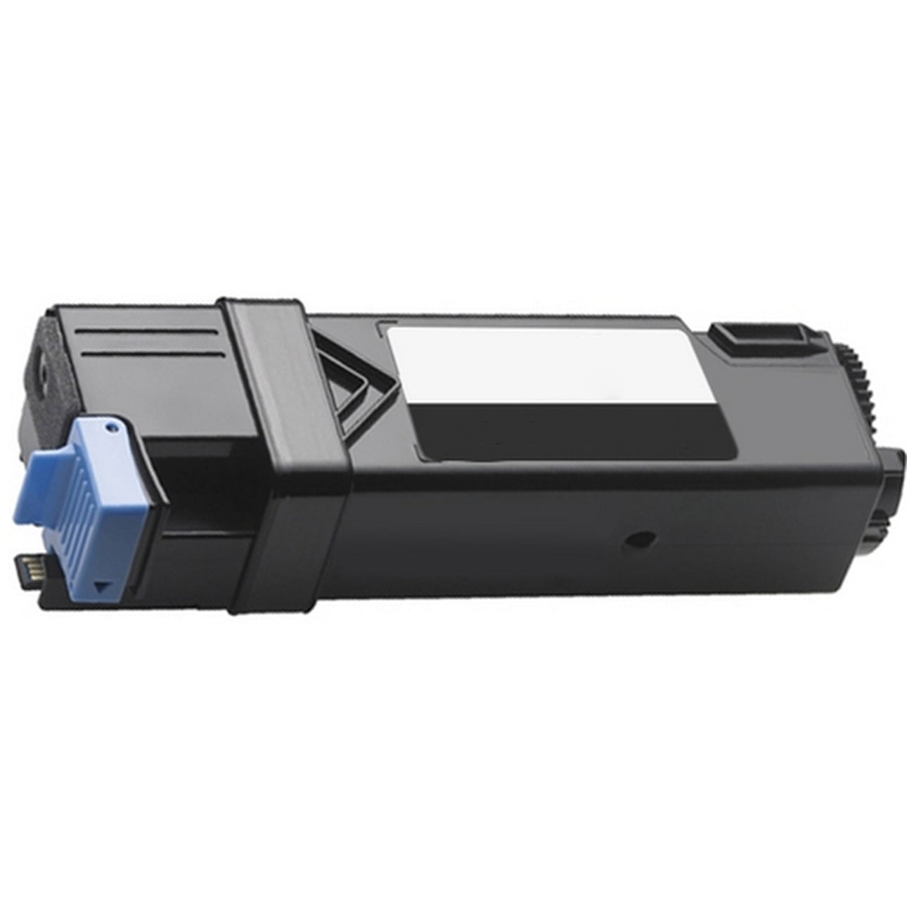 Remanufactured Xerox 106R01281 Black Toner Cartridge
