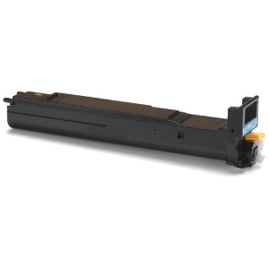 106R01317 Toner Cartridge - Xerox Compatible (Cyan)