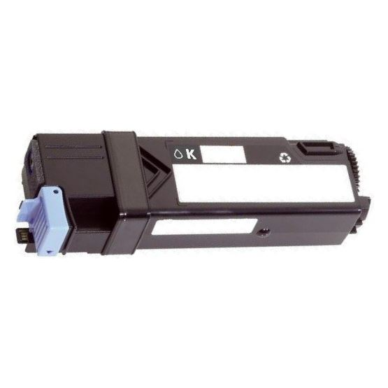 106R01455 Toner Cartridge - Xerox Compatible (Black)