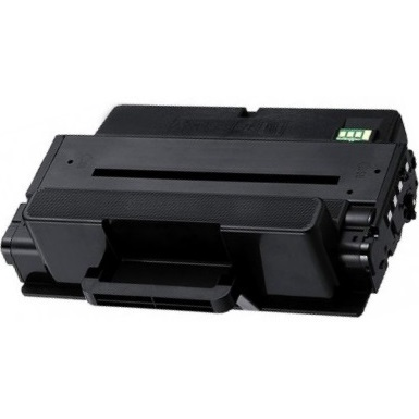 106R02311 Toner Cartridge - Xerox Compatible (Black)