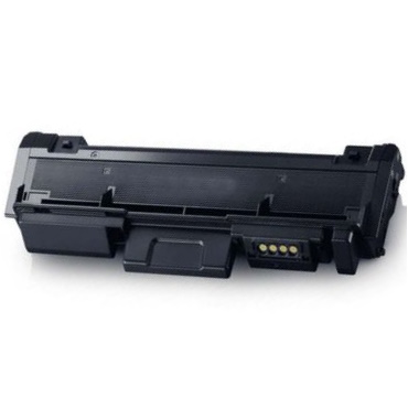 106R04347 Toner Cartridge - Xerox Compatible (Black)