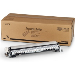 7760YGX 7760YDX On-Site Laser Compatible Toner Replacement for Xerox 106R01161 7760YDN Works with: Phaser 7760 7760DN Magenta 7760DX 7760GX