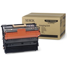 Genuine Xerox 108R00645 Imaging Unit