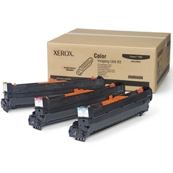 108R00697 Imaging Unit - Xerox Genuine OEM (Bundle Pack)