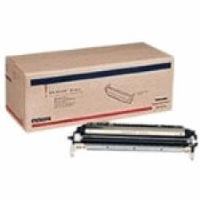 Genuine Xerox 108R00815 Transfer Roller