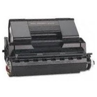 113R00657 Toner Cartridge - Xerox Compatible (Black)