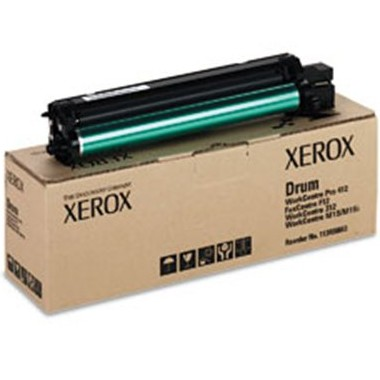 113R00663 Drum Unit - Xerox Genuine OEM