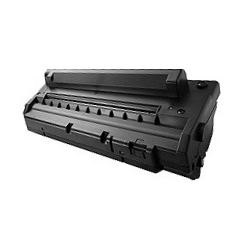 113R00667 Toner Cartridge - Xerox Compatible (Black)