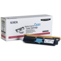113R00689 Toner Cartridge - Xerox Genuine OEM (Cyan)