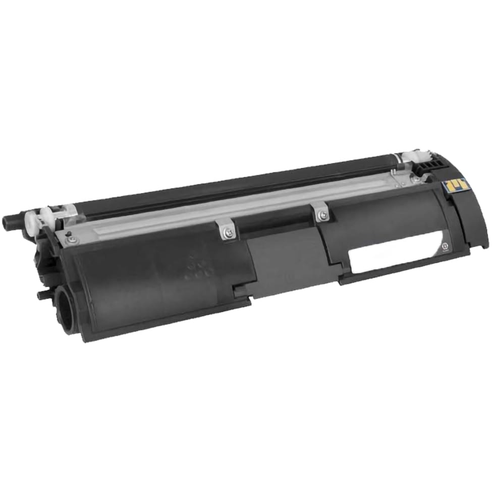 113R00692 Toner Cartridge - Xerox Remanufactured (Black)