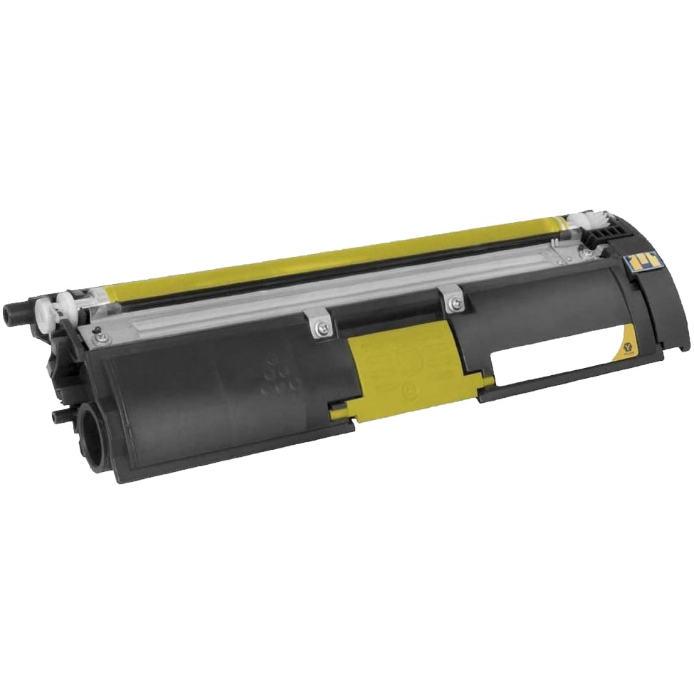 113R00694 Toner Cartridge - Xerox Remanufactured (Yellow)