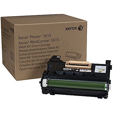 113R00773 Drum Unit - Xerox Genuine OEM