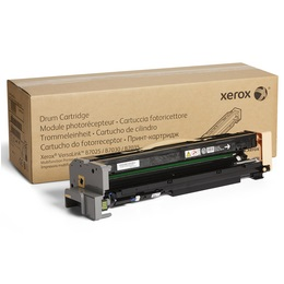 113R00779 Drum Unit - Xerox Genuine OEM (Black)