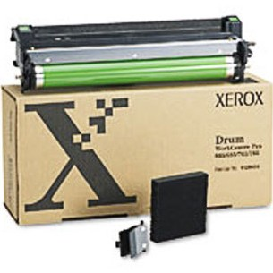Genuine Xerox 113R459 Drum Unit