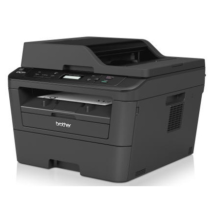 Brother DCP-L2540DW